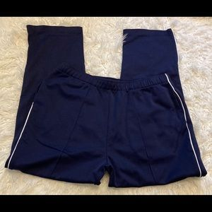 Ralph Lauren Polo Men's Sweatpants Lounge pants XL